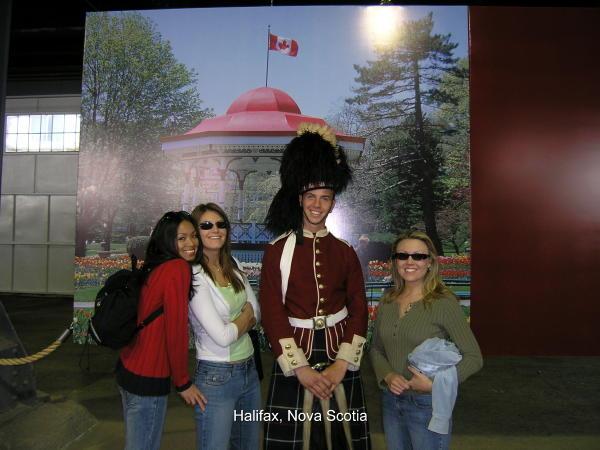 2004-09-13 Halifax 017