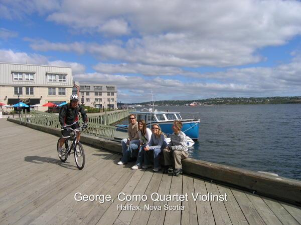 2004-09-13 Halifax 021