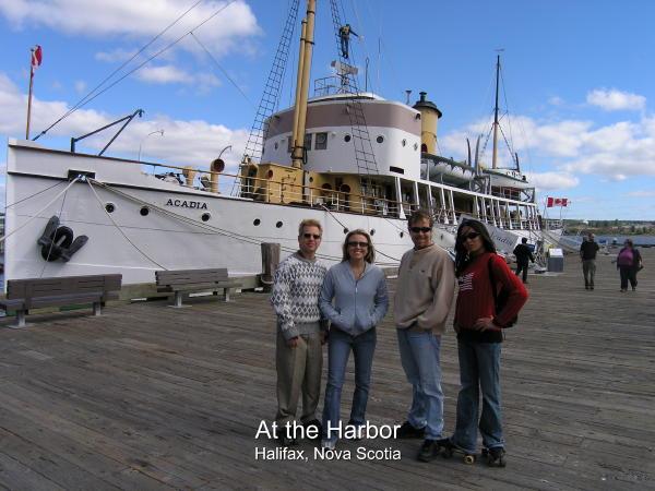 2004-09-13 Halifax 027