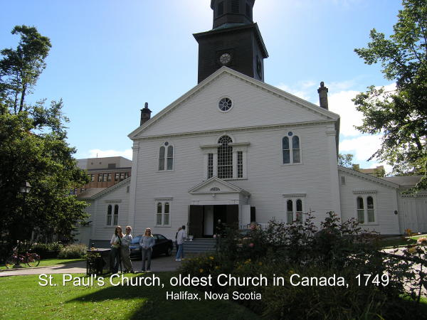 2004-09-13 Halifax 031