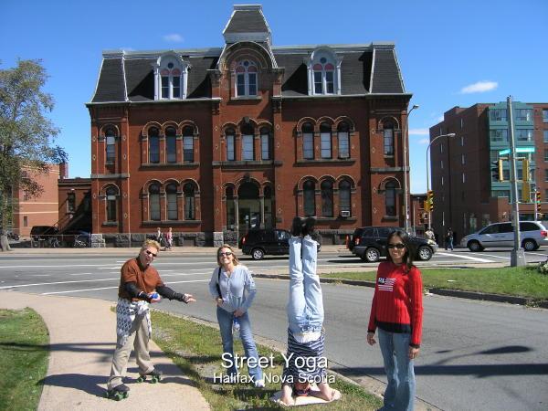 2004-09-13 Halifax 051