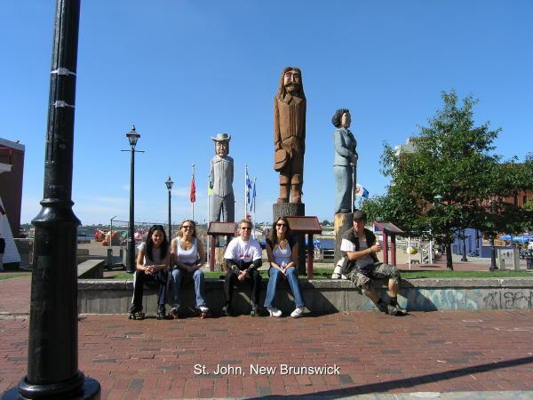 2004-09-15 St John 000