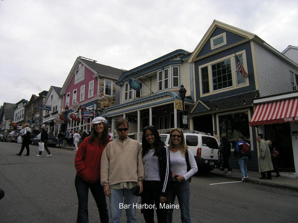 2004-09-16 Bar Harbor 000