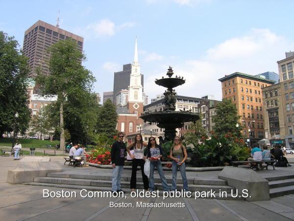 2004-09-17 Boston 010