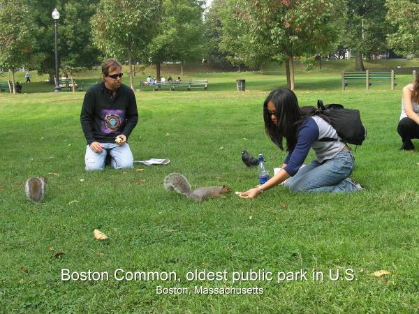 2004-09-17 Boston 011