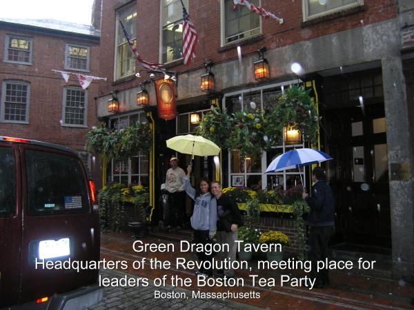 2004-09-17 Boston 032