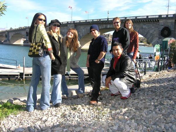 2004-12-30 Lake Havasu 004