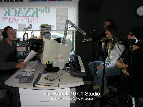 2004-12-30 Lake Havasu 010