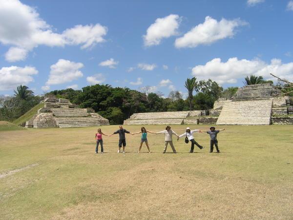 2005-04-05 Belize 013