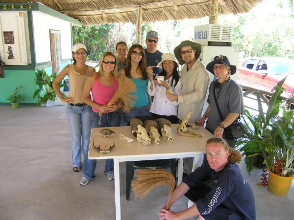 2005-04-05 Belize 008
