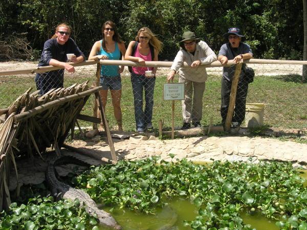 2005-04-05 Belize 009