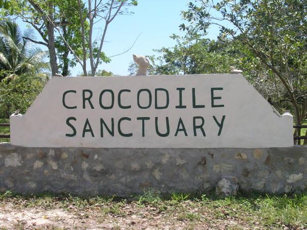 2005-04-05 Belize 010