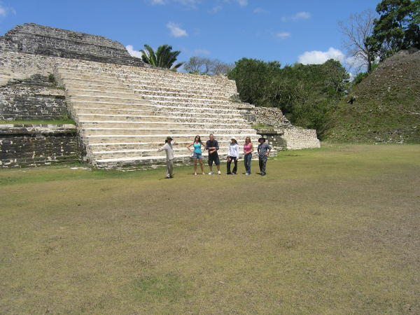 2005-04-05 Belize 014