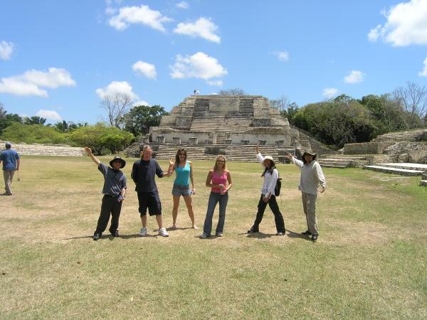 2005-04-05 Belize 019