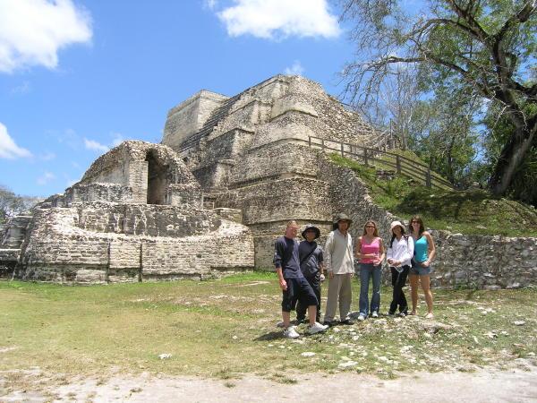 2005-04-05 Belize 020