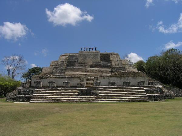 2005-04-05 Belize 026