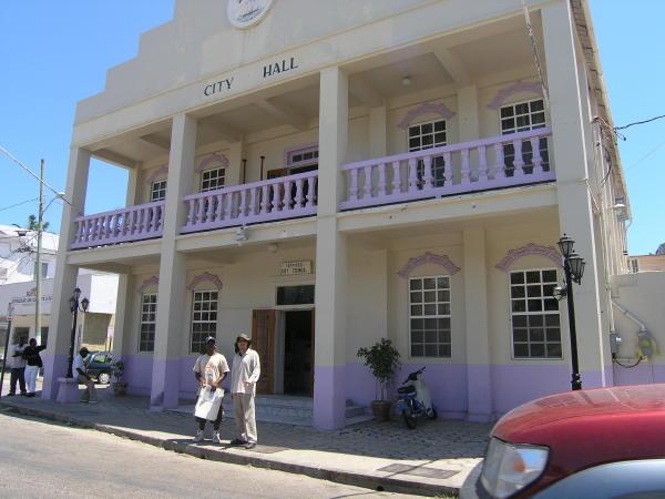 2005-04-05 Belize 028