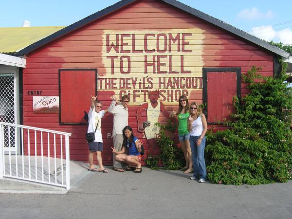 2005-04-13 Grand Cayman 004