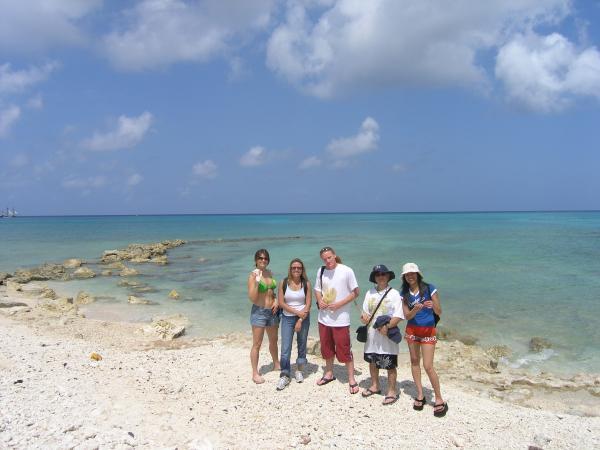 2005-04-13 Grand Cayman 016