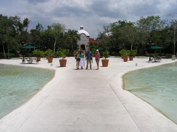 2005-04-24 Cozumel 010