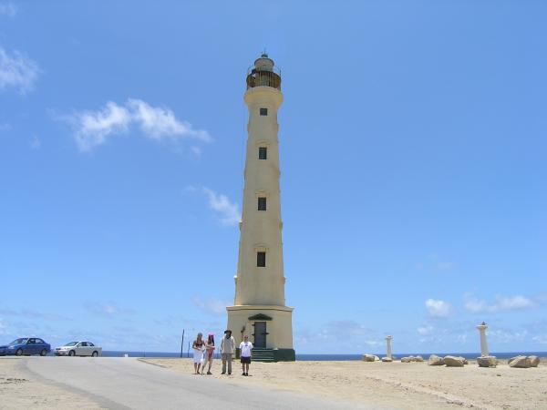 2005-04-30 Aruba 001