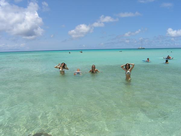 2005-04-30 Aruba 003