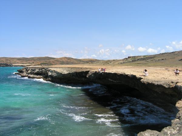 2005-04-30 Aruba 006