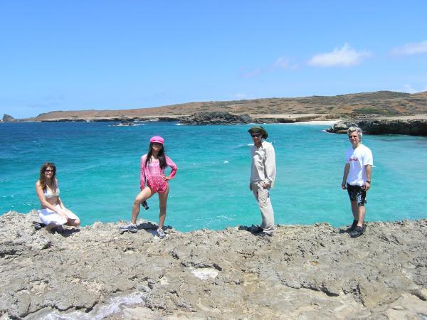 2005-04-30 Aruba 007