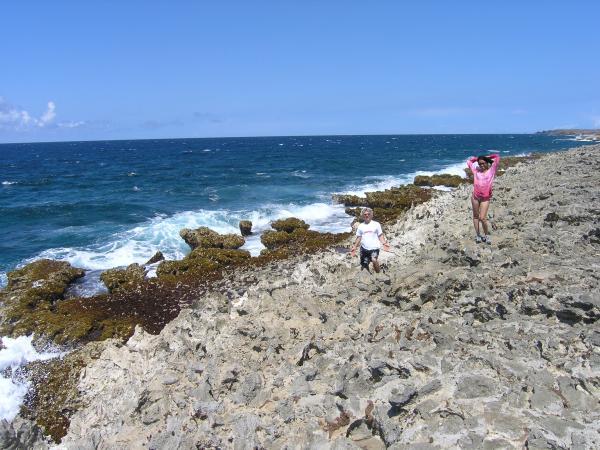 2005-04-30 Aruba 013