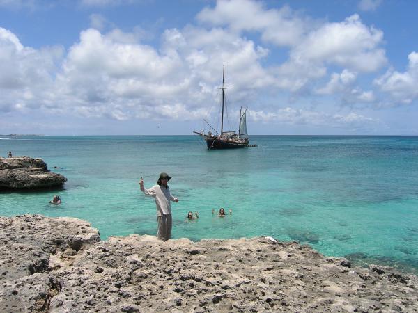 2005-04-30 Aruba 022