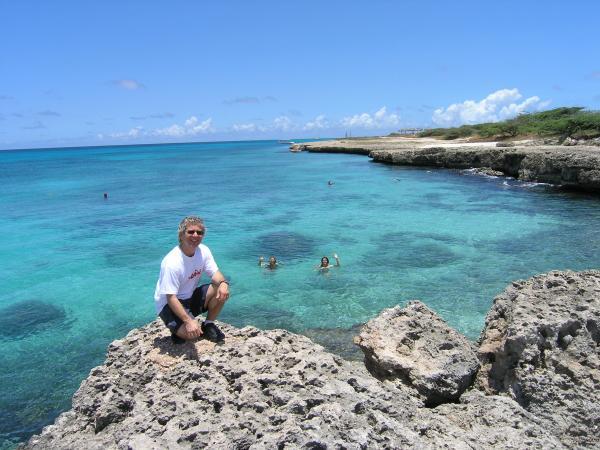 2005-04-30 Aruba 023