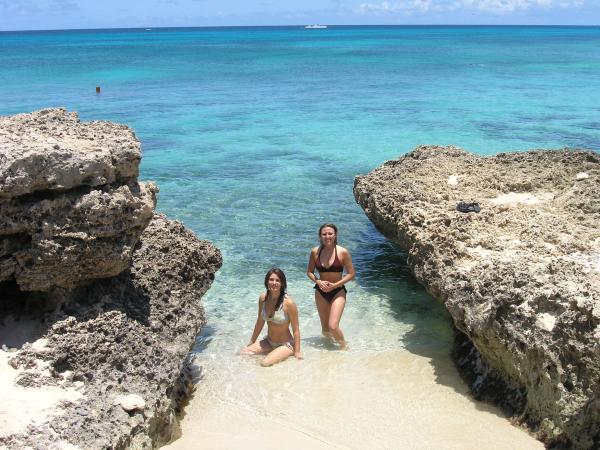 2005-04-30 Aruba 025