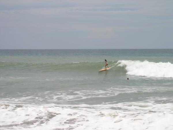 2005-05-03 Puerto Caldera 015