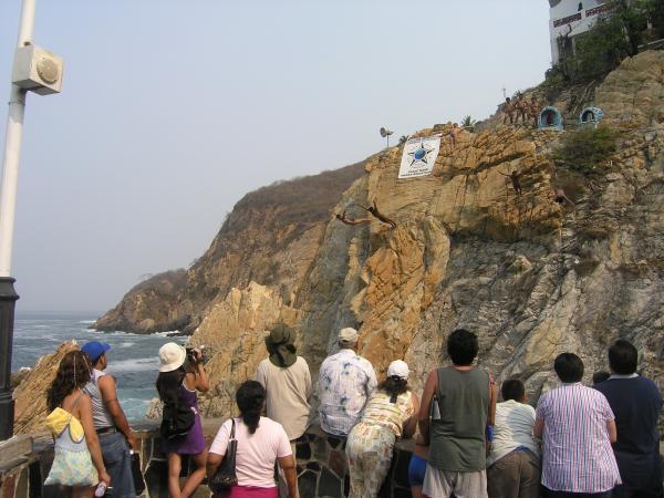 2005-05-07 Acapulco 017