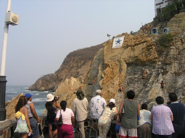 2005-05-07 Acapulco 018