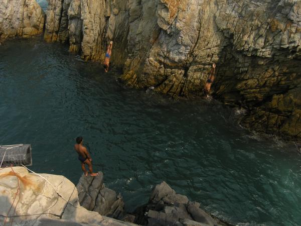 2005-05-07 Acapulco 021