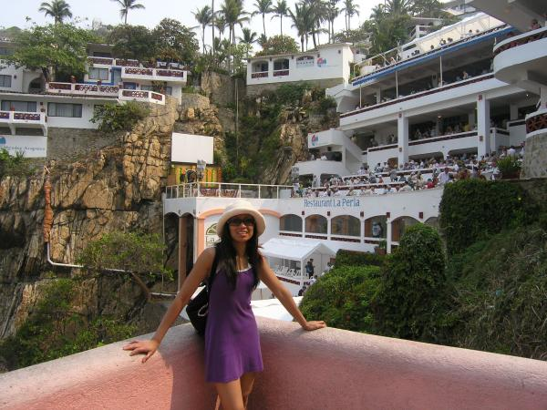 2005-05-07 Acapulco 022