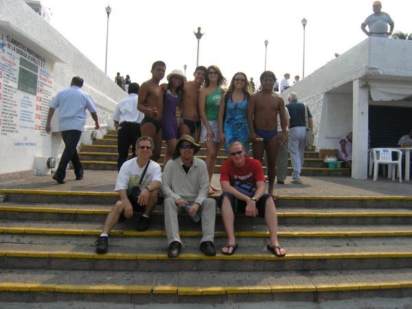 2005-05-07 Acapulco 025