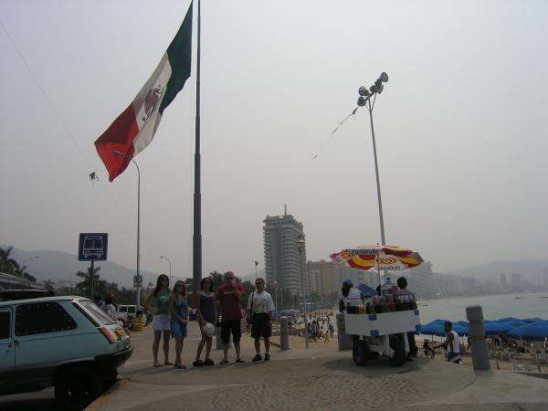 2005-05-07 Acapulco 027