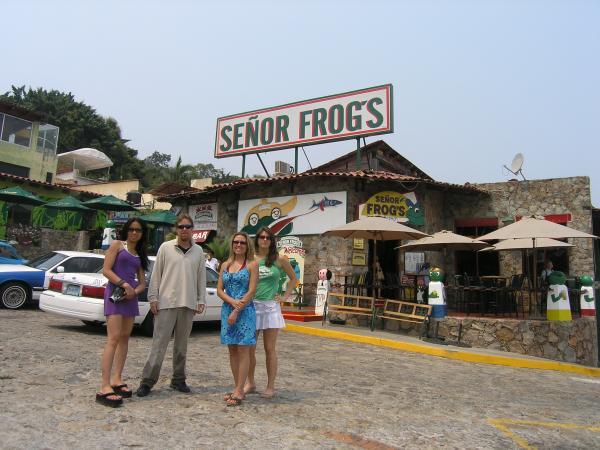 2005-05-07 Acapulco 042