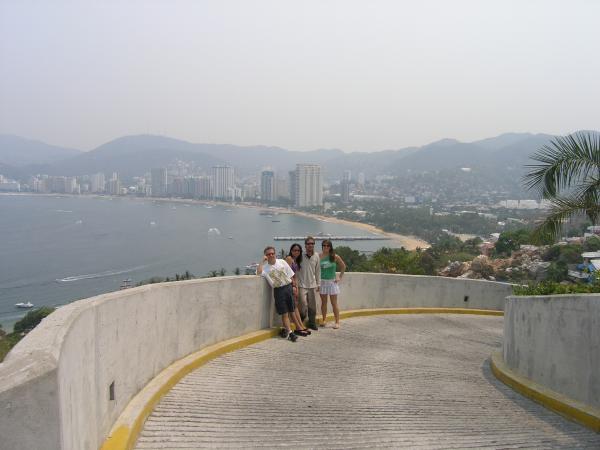 2005-05-07 Acapulco 043