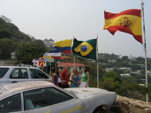 2005-05-07 Acapulco 045
