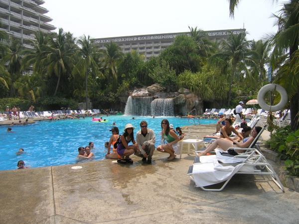 2005-05-07 Acapulco 050