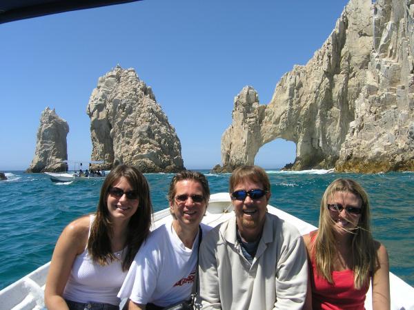 2005-05-09 Cabo San Lucas 012