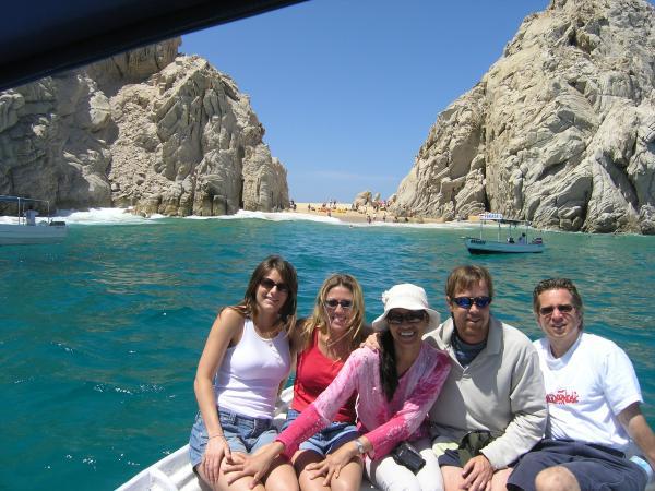2005-05-09 Cabo San Lucas 040