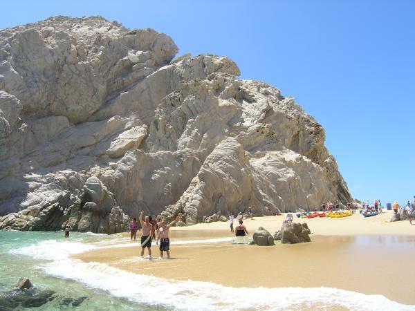 2005-05-09 Cabo San Lucas 044