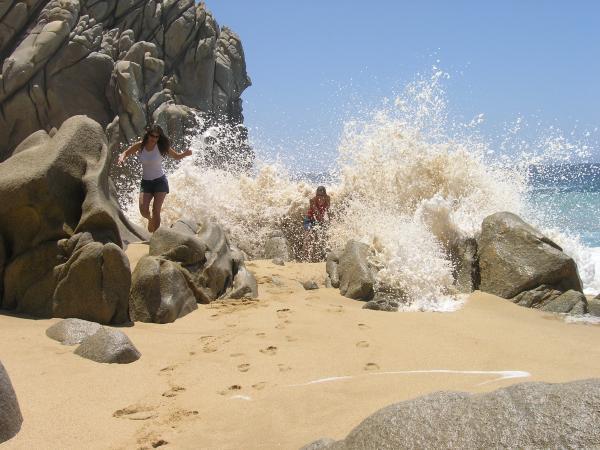 2005-05-09 Cabo San Lucas 073