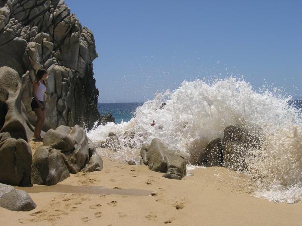 2005-05-09 Cabo San Lucas 086