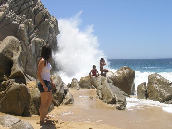 2005-05-09 Cabo San Lucas 095
