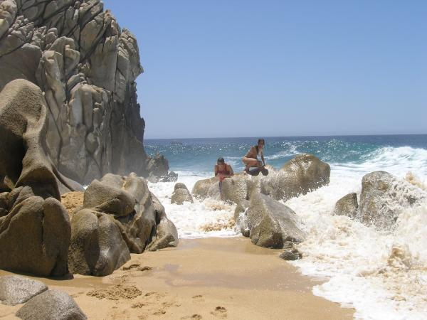 2005-05-09 Cabo San Lucas 101